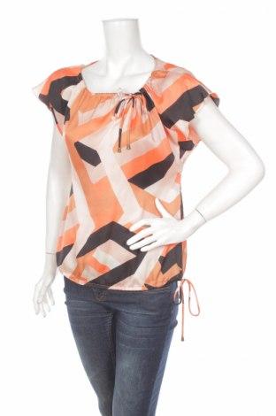 Γυναικεία μπλούζα Expresso, Μέγεθος S, Χρώμα Πολύχρωμο, 100% πολυεστέρας, Τιμή 2,48€