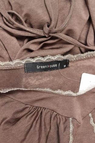 Дамска блуза Green House