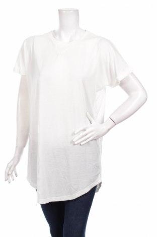 Дамска блуза Rebel