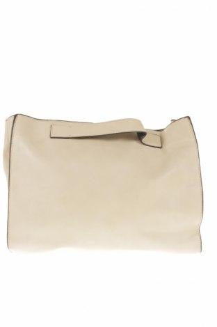 Дамска чанта Zara Trafaluc