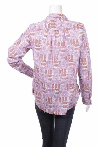 Γυναικείο πουκάμισο, Μέγεθος L, Χρώμα Βιολετί, Τιμή 14,85€