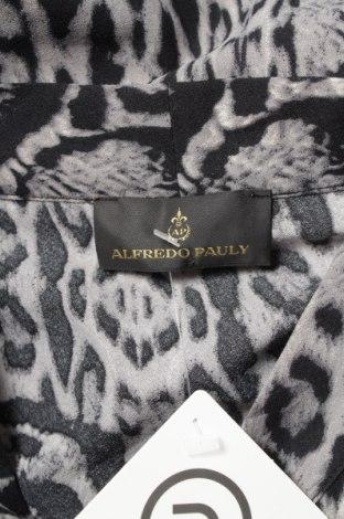 Dámska košeľa  Alfredo Pauly
