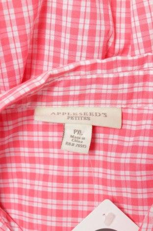 Γυναικείο πουκάμισο Appleseed's