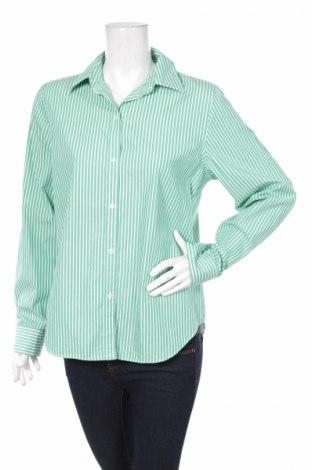Γυναικείο πουκάμισο Chaps