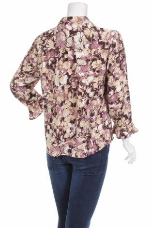 Γυναικείο πουκάμισο Convington