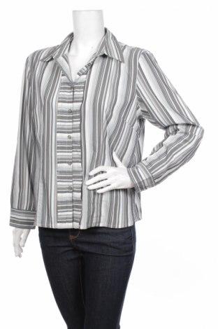 Γυναικείο πουκάμισο ERIC ALEXANDRE