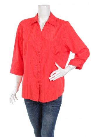 1872322d90 Dámská košile George - za výhodnou cenu v Remixu -  101927195