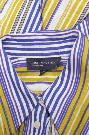 Γυναικείο πουκάμισο Jones New York
