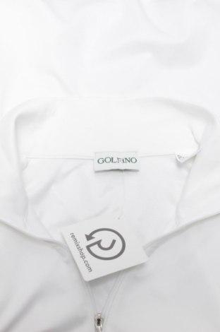 Дамска спортна блуза Golfino