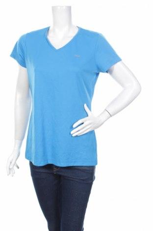 Дамска тениска Fila