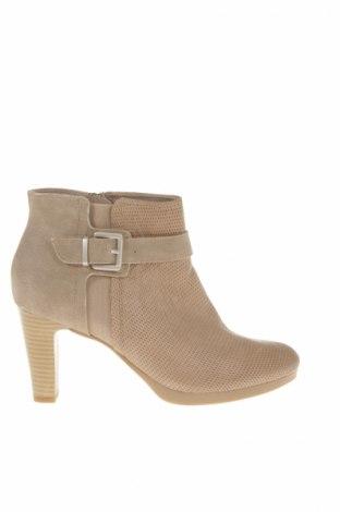 dbdef3a6e8 Dámské boty Lazzarini - koupit za vyhodné ceny na Remix -  101984261