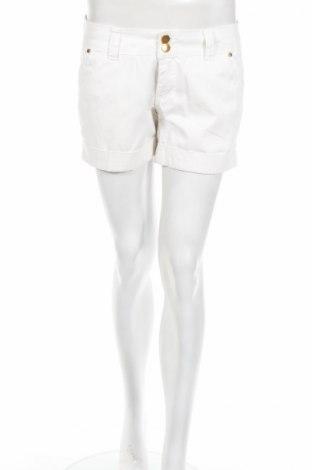 Дамски къс панталон Cantarana
