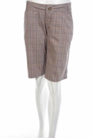 Дамски къс панталон Orb