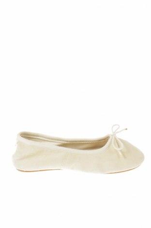Дамски обувки Flip Flop