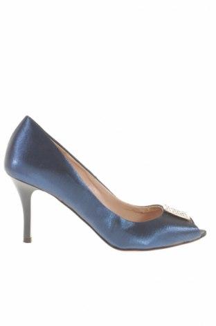 Дамски обувки Rocco Barocco