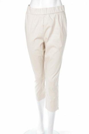 Дамски панталон Adelina By Scheiter