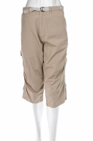 Дамски панталон Blend