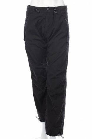 Дамски спортен панталон Blend