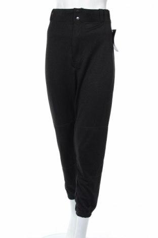 Дамски панталон Rawlings