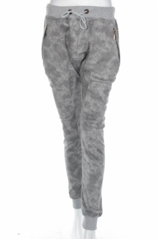 Pantaloni trening de femei American Stitch