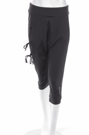 Pantaloni trening de femei Reebok