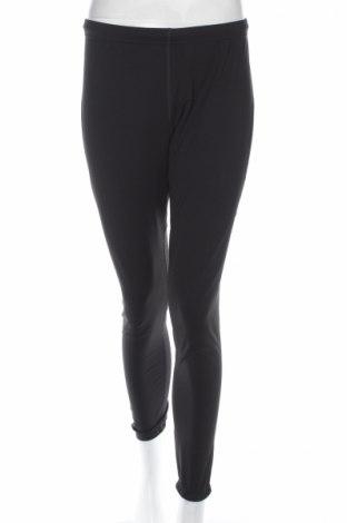 Pantaloni trening de femei Trigema