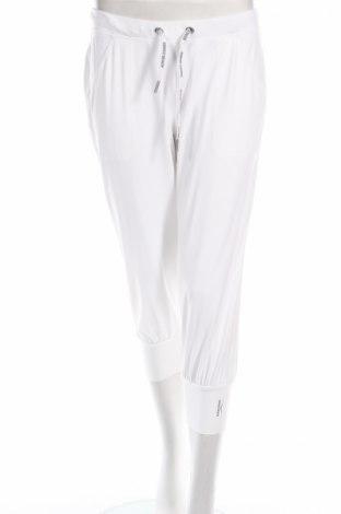 Pantaloni trening de femei Venice Beach
