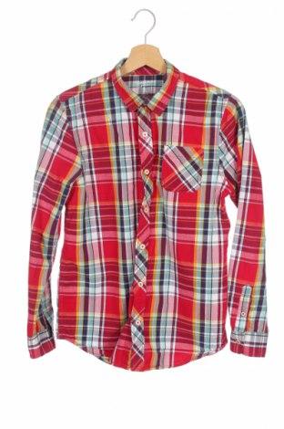 Dziecięca koszula Arizona Jean Co
