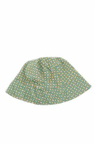 Детска шапка Marc O'polo