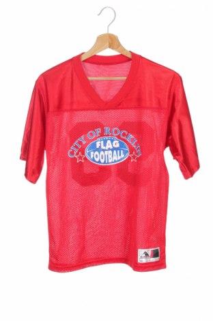 Детска тениска Augusta