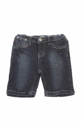 Detské krátke nohavice  Almost Famous