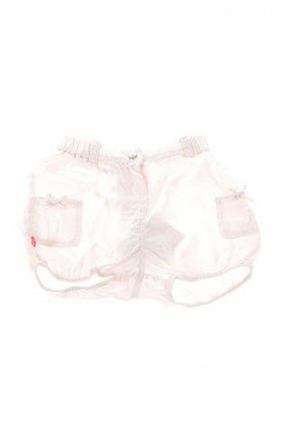 Παιδικό κοντό παντελόνι Obaibi, Μέγεθος 3-6m/ 62-68 εκ., Χρώμα Ρόζ , Τιμή 3,79€