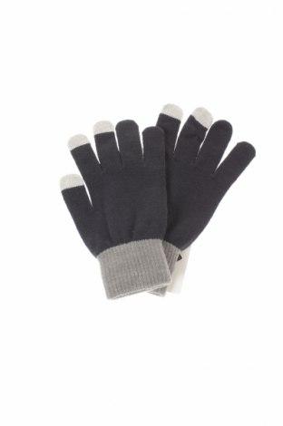 Mănuși de copii Tom Tailor