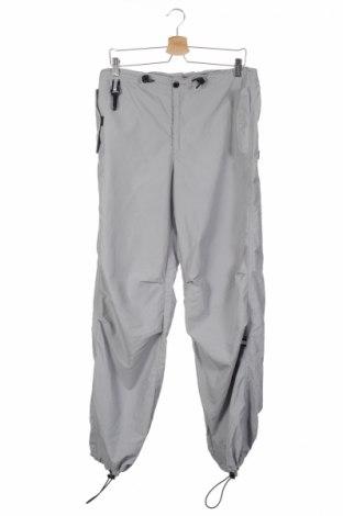 Детски спортен панталон Teddy's