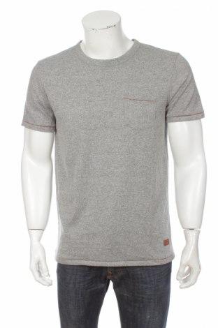 Ανδρικό t-shirt Jack & Jones