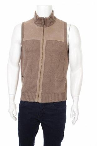 Jachetă tricotată de bărbați Marks & Kattens