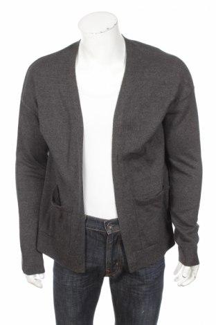 Jachetă tricotată de bărbați Originals By Jack & Jones