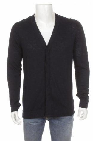 Jachetă tricotată de bărbați Premium By Jack & Jones