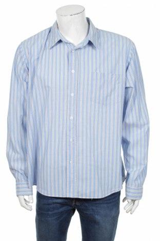 Мъжка риза Aeropostale