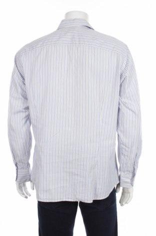 Pánska košeľa  Andrews