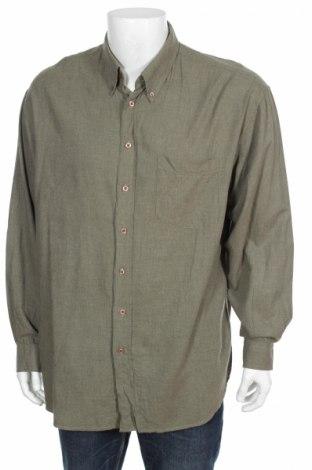 Мъжка риза Oscar De La Renta