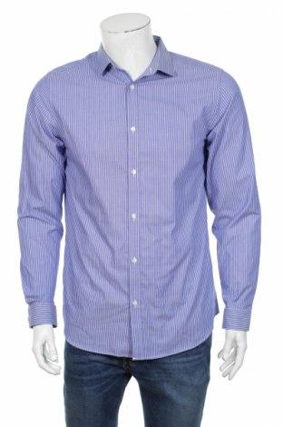 Męska koszula Premium By Jack & Jones