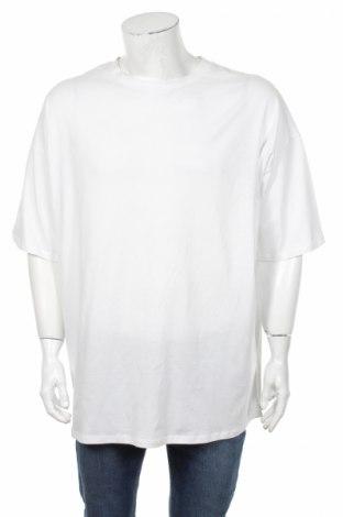 Мъжка тениска Glamorous