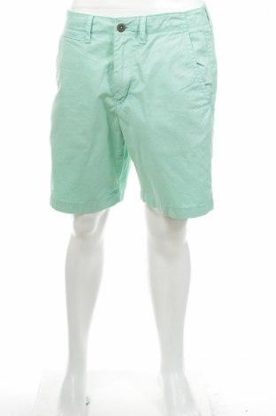 Pantaloni scurți de bărbați American Eagle