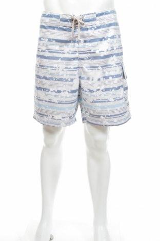 Pantaloni scurți de bărbați Insight