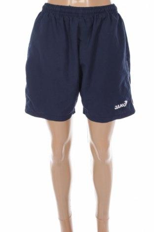 Pantaloni scurți de bărbați Jako