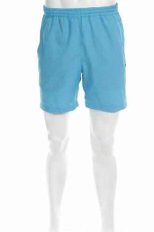 Pantaloni scurți de bărbați Nrg