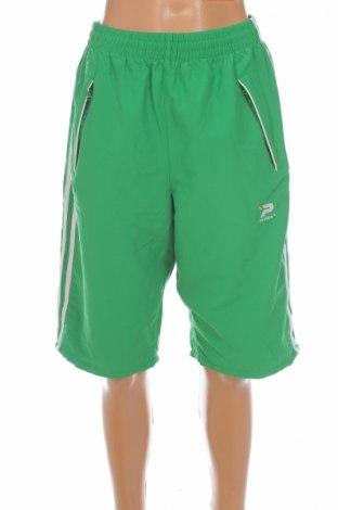 Pantaloni scurți de bărbați Patrick