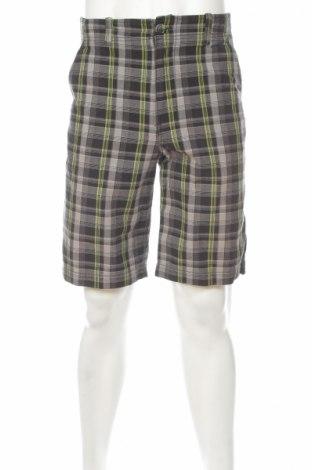 Мъжки къс панталон Sneaker Freak