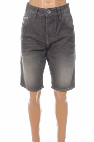 Мъжки къс панталон Tom Tailor